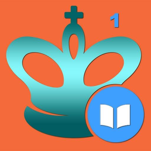 Chess King (Learn Tactics & Solve Puzzles)  1.3.11 MOD APK Dwnload – free Modded (Unlimited Money) on Android