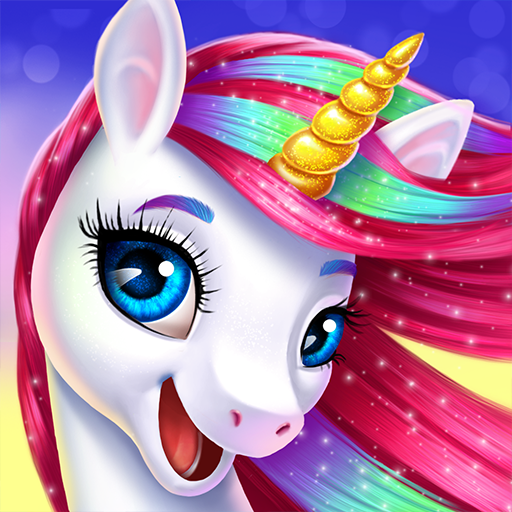 Coco Pony – My Dream Pet 1.1.2 MOD APK Dwnload – free Modded (Unlimited Money) on Android