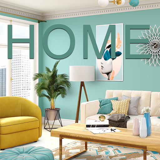 Color Home Design Makeover – paint your love story 1.16 MOD APK Dwnload – free Modded (Unlimited Money) on Android