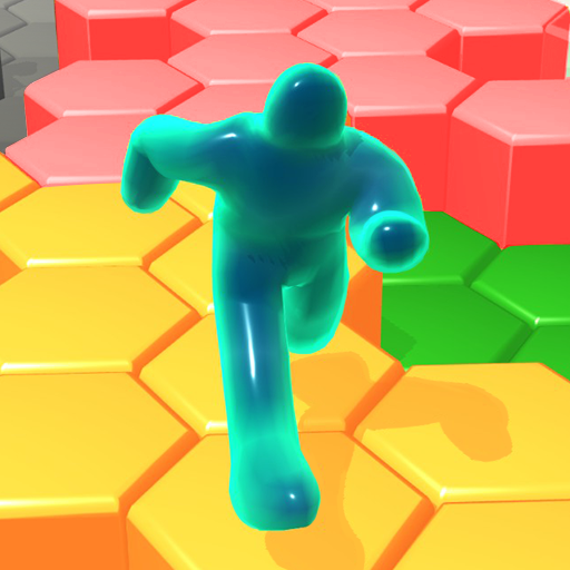 Crowd Blob 1.0 MOD APK Dwnload – free Modded (Unlimited Money) on Android