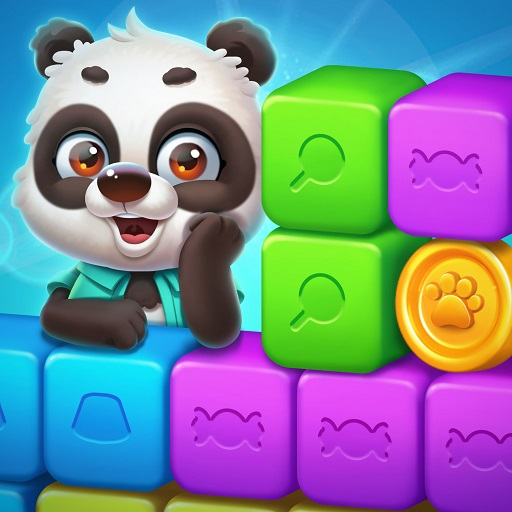 Cube Blast Adventure 1.02.5052 MOD APK Dwnload – free Modded (Unlimited Money) on Android