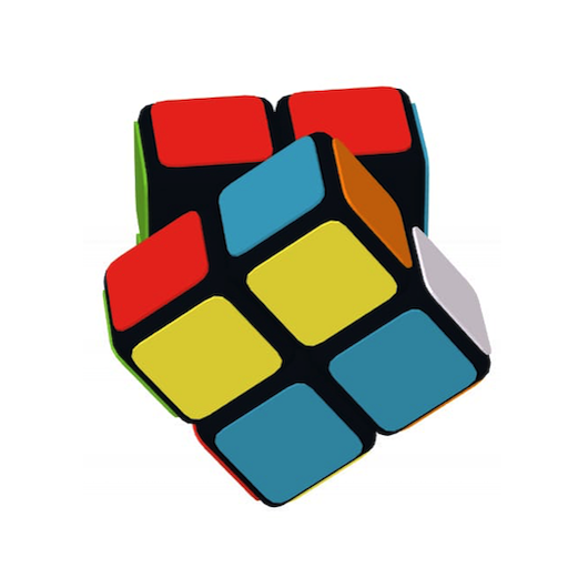 Cube Game 2×2 2.2 MOD APK Dwnload – free Modded (Unlimited Money) on Android