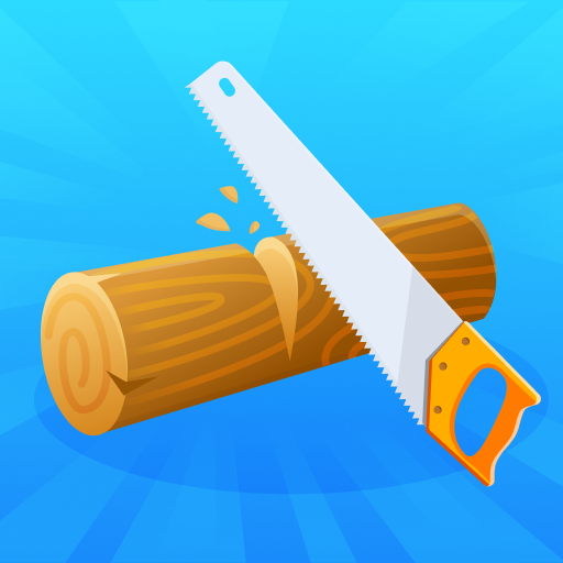 Cutting Tree 0.9.1 MOD APK Dwnload – free Modded (Unlimited Money) on Android