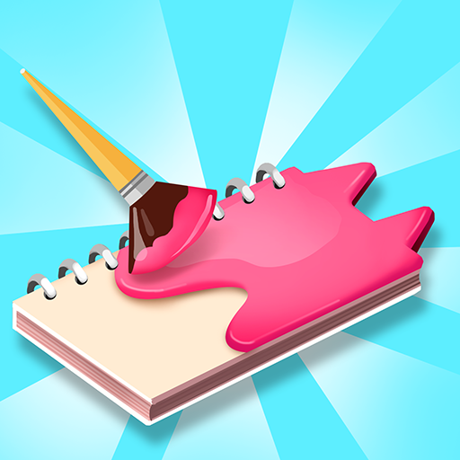 DIY Notebook 2.3 MOD APK Dwnload – free Modded (Unlimited Money) on Android