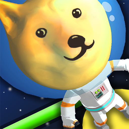 DOGECOIN YOLO 1.2 MOD APK Dwnload – free Modded (Unlimited Money) on Android