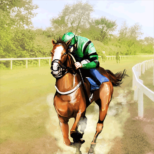 Derby Life Horse racing  1.8.61 MOD APK Dwnload – free Modded (Unlimited Money) on Android