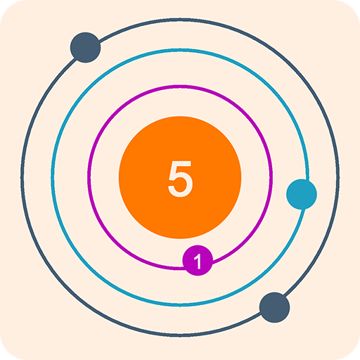Dots Order 1.1.7 MOD APK Dwnload – free Modded (Unlimited Money) on Android