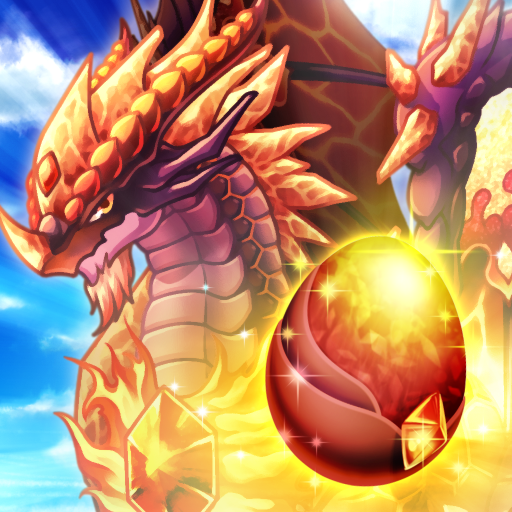 Dragon x Dragon 1.6.20 MOD APK Dwnload – free Modded (Unlimited Money) on Android