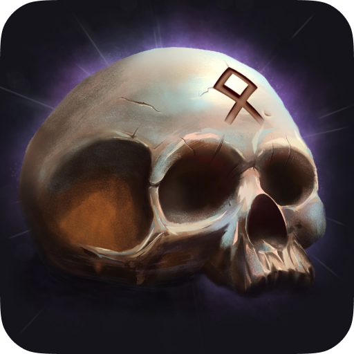 Dread Rune: Roguelike Dungeon Crawler 0.40 MOD APK Dwnload – free Modded (Unlimited Money) on Android