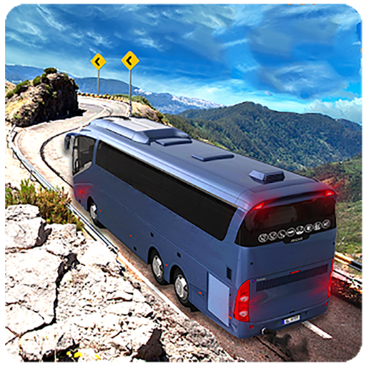 Driving Bus Simulator – Bus Games 2020 3D Parking  9 MOD APK Dwnload – free Modded (Unlimited Money) on Android