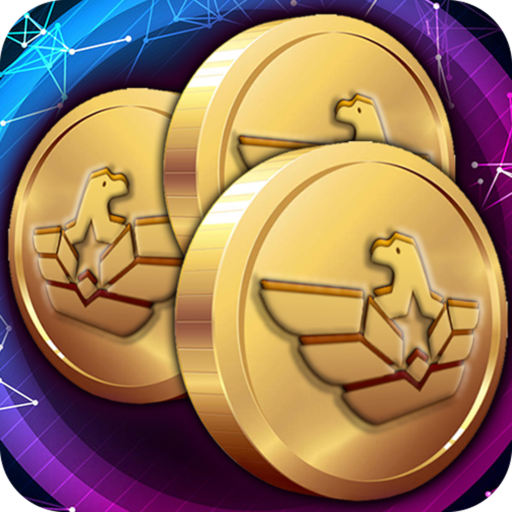 Eagle Crush 1.3 MOD APK Dwnload – free Modded (Unlimited Money) on Android