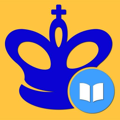 Elementary Chess Tactics 1 1.3.10 MOD APK Dwnload – free Modded (Unlimited Money) on Android
