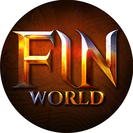 FIN World 15.0.0 MOD APK Dwnload – free Modded (Unlimited Money) on Android