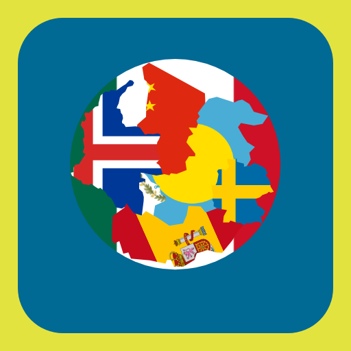 Flags Coloring 1.0.4 MOD APK Dwnload – free Modded (Unlimited Money) on Android