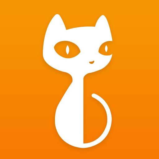 Fortune Cat 1.0.13 MOD APK Dwnload – free Modded (Unlimited Money) on Android