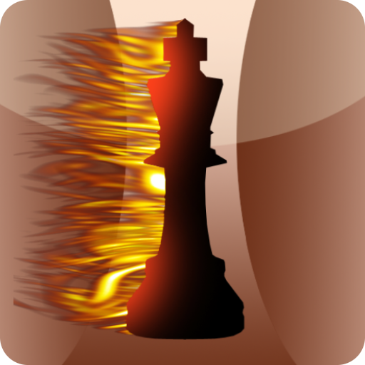 Forward Chess 2.4.3 MOD APK Dwnload – free Modded (Unlimited Money) on Android