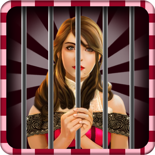 Free New Escape Games 043 – Girls Escape Room 2021 v2.2.2 MOD APK Dwnload – free Modded (Unlimited Money) on Android