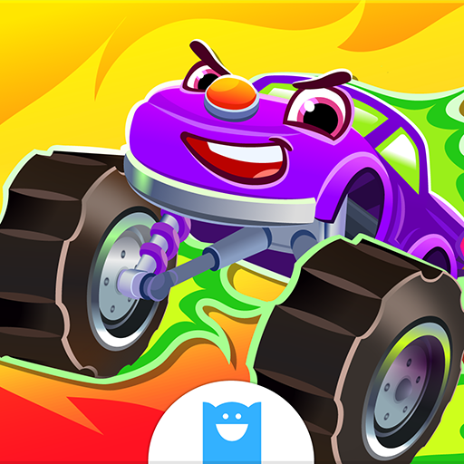 Funny Racing Cars  1.27 MOD APK Dwnload – free Modded (Unlimited Money) on Android