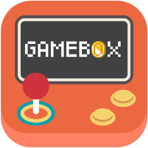 Gamebox All in one games 1.0.20 MOD APK Dwnload – free Modded (Unlimited Money) on Android