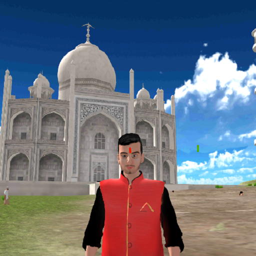 Gangster India 1.0 MOD APK Dwnload – free Modded (Unlimited Money) on Android
