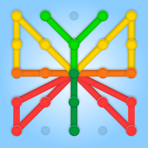 GeoBoard relaxing puzzle game drawing lines shapes 1.4.0. MOD APK Dwnload – free Modded (Unlimited Money) on Android