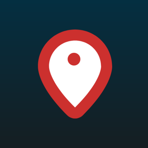 GeoGuessr 1.2 MOD APK Dwnload – free Modded (Unlimited Money) on Android