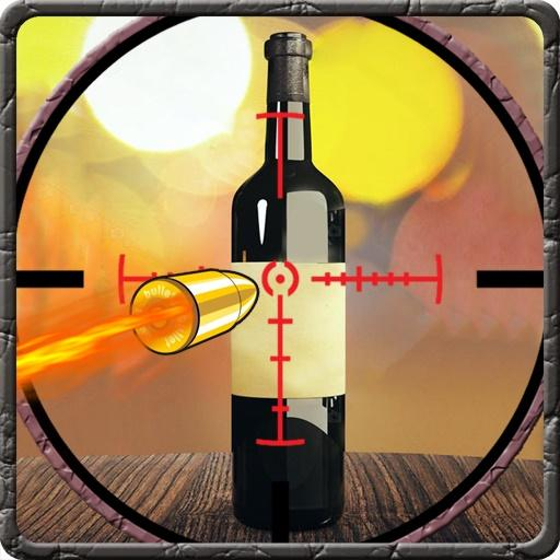 Gun Shooting King Game 1.1.8 MOD APK Dwnload – free Modded (Unlimited Money) on Android