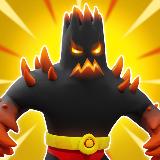 GunHero: Archero style Shooting Master 1.47 MOD APK Dwnload – free Modded (Unlimited Money) on Android