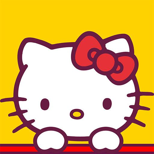 Hello Kitty – Activity book for kids 1.9.10098 MOD APK Dwnload – free Modded (Unlimited Money) on Android