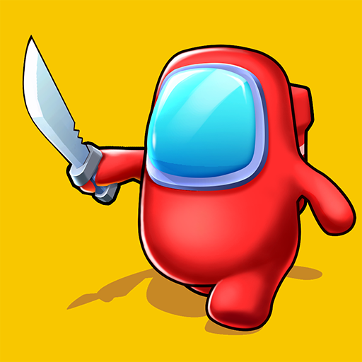 Imposter – The Spaceship Assassin 1.2 MOD APK Dwnload – free Modded (Unlimited Money) on Android