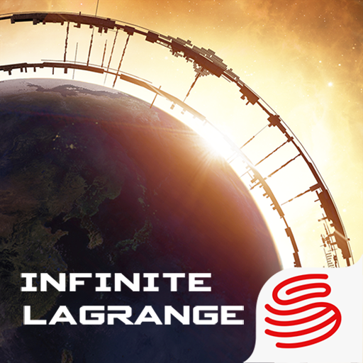 Infinite Lagrange  1.1.114743 MOD APK Dwnload – free Modded (Unlimited Money) on Android