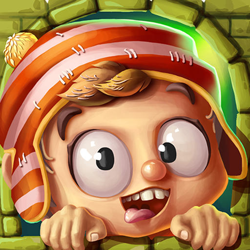 Jungle Bounce – Jump and Run Adventure 0.0.1.9 MOD APK Dwnload – free Modded (Unlimited Money) on Android