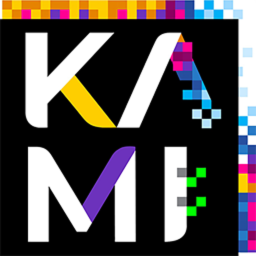 KAMI VV 1.7.1 MOD APK Dwnload – free Modded (Unlimited Money) on Android