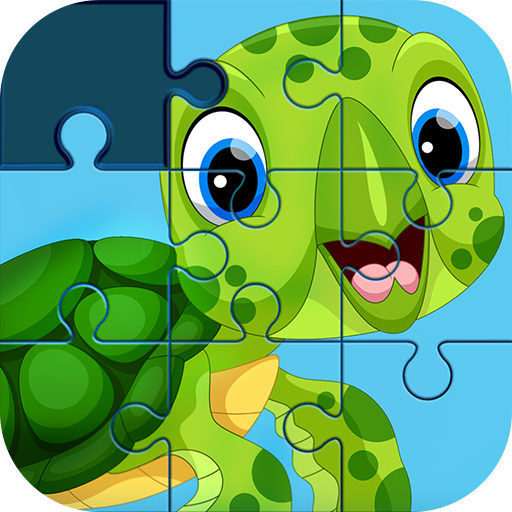 Kids Puzzles 1.8.0.1 MOD APK Dwnload – free Modded (Unlimited Money) on Android