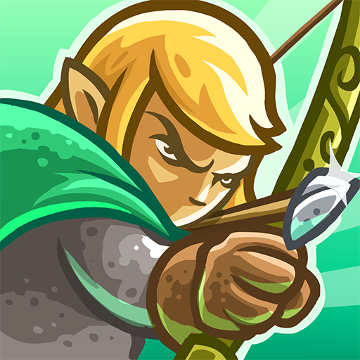 Kingdom Rush Origins – Tower Defense Game 5.0.06 MOD APK Dwnload – free Modded (Unlimited Money) on Android