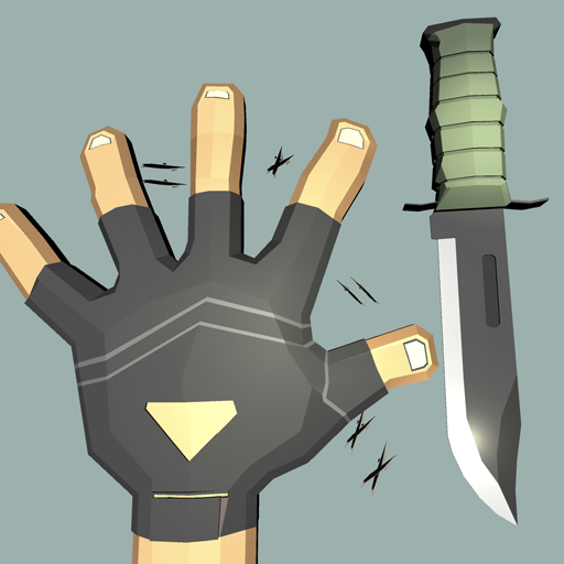 Knife Game 1.4.4 MOD APK Dwnload – free Modded (Unlimited Money) on Android