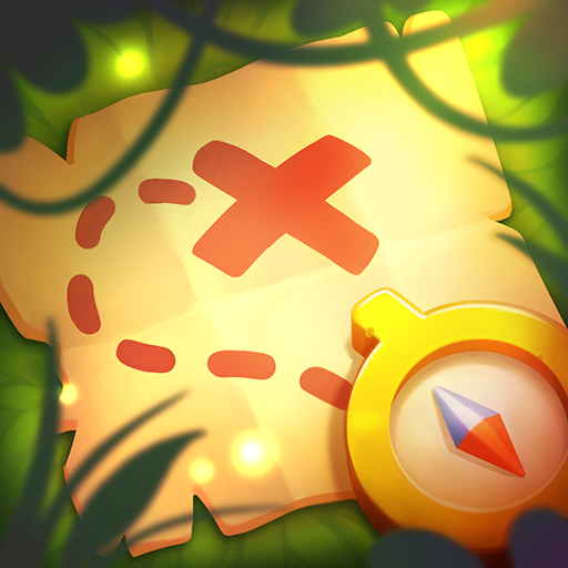 Lands of Adventure 0.0.25 MOD APK Dwnload – free Modded (Unlimited Money) on Android