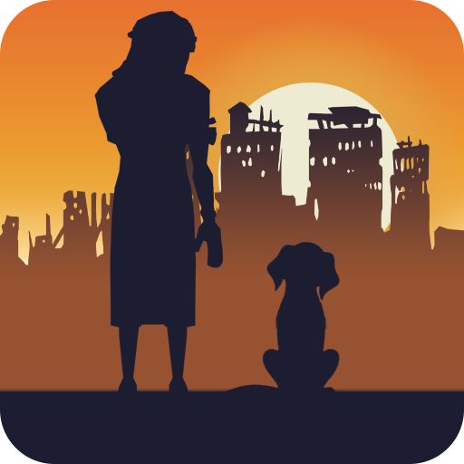 Live On 2 – biohazard 1.70 MOD APK Dwnload – free Modded (Unlimited Money) on Android