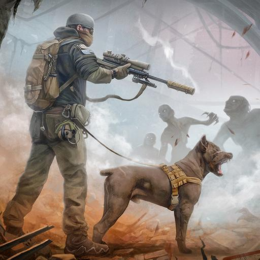 Live or Die: Zombie Survival 0.2.444 MOD APK Dwnload – free Modded (Unlimited Money) on Android