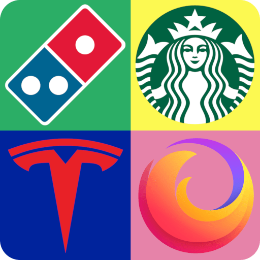 Logo Quiz Guess the Brand Logo Games 2021 1.0.20 MOD APK Dwnload – free Modded (Unlimited Money) on Android