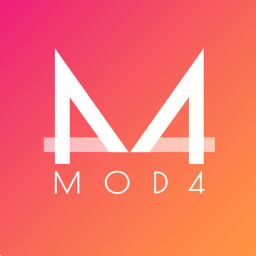 MOD4 – Style & Play 1.0.1 MOD APK Dwnload – free Modded (Unlimited Money) on Android