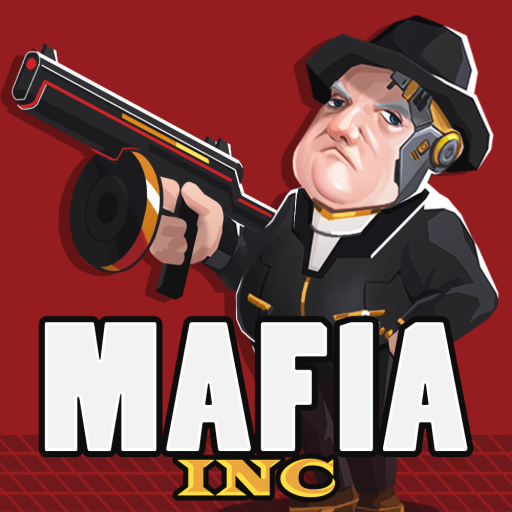 Mafia Inc. Idle Tycoon Game 0.14 MOD APK Dwnload – free Modded (Unlimited Money) on Android