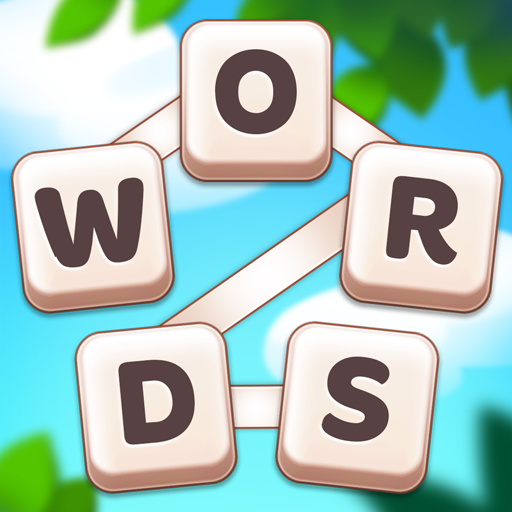 Magic Words: Crosswords – Word search 0.5.1 MOD APK Dwnload – free Modded (Unlimited Money) on Android