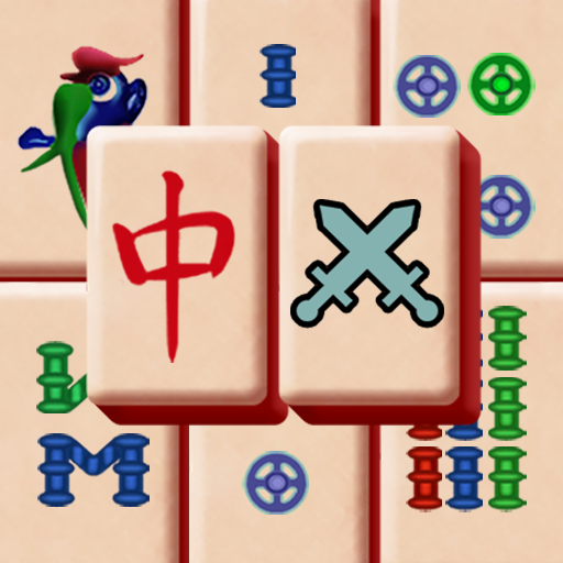 Mahjong Online: Free Multiplayer Battle 1.0.20 MOD APK Dwnload – free Modded (Unlimited Money) on Android
