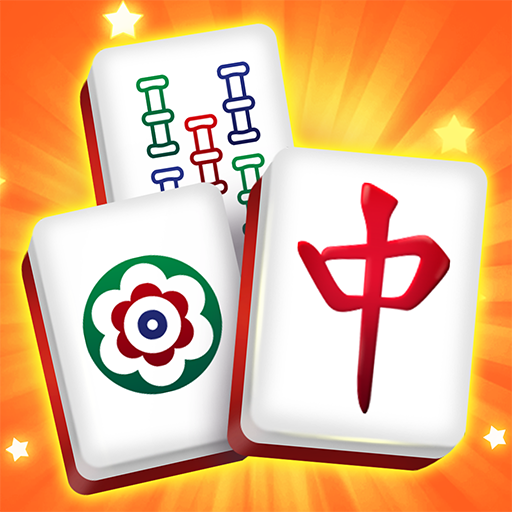 Mahjong Triple 3D – Tile Match Master 2.0.6 MOD APK Dwnload – free Modded (Unlimited Money) on Android
