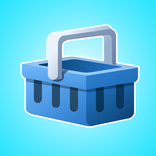 Mall Business: Idle Shopping Game 2.1 MOD APK Dwnload – free Modded (Unlimited Money) on Android