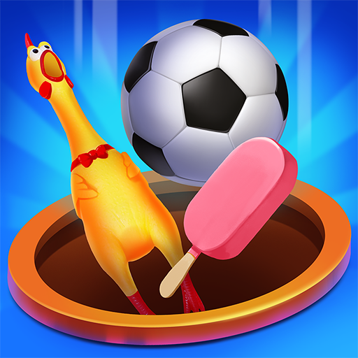 Merge 3D – Pair Matching Puzzle 0.193 MOD APK Dwnload – free Modded (Unlimited Money) on Android