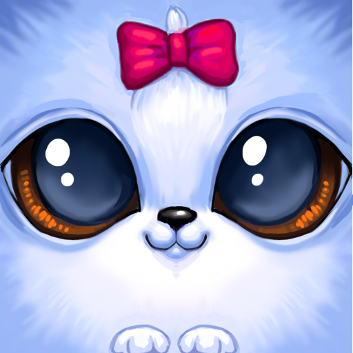 Merge Cute Animals 2: Pet merger 2.4.8 MOD APK Dwnload – free Modded (Unlimited Money) on Android