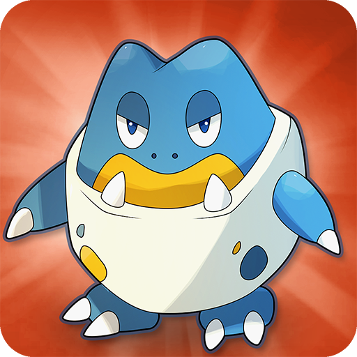 Monster Battles: TCG – Card Duel Game. Free CCG 2.4.7 MOD APK Dwnload – free Modded (Unlimited Money) on Android