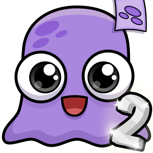 Moy 2 – Virtual Pet Game 1.9941 MOD APK Dwnload – free Modded (Unlimited Money) on Android